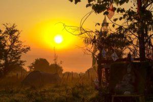 sun rupa tent 1